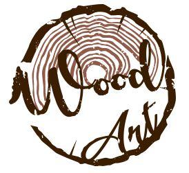 Wood Art Indianwoodart Com